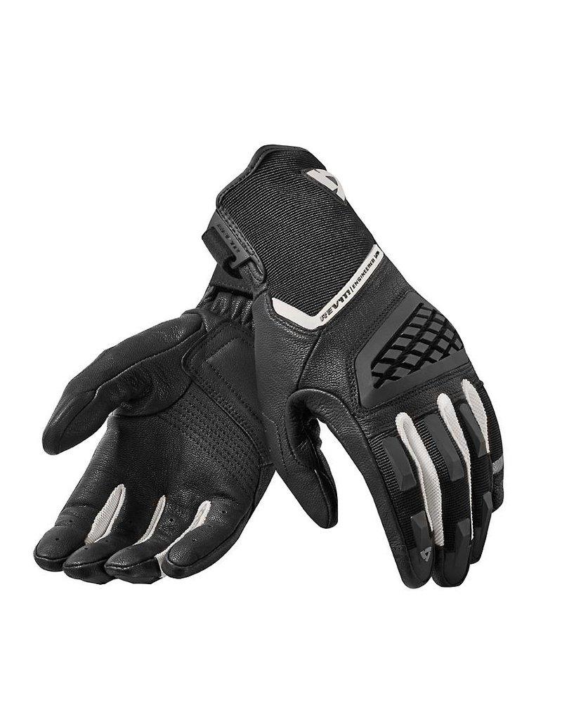REV'IT! Handschoenen Neutron 2