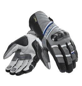 REV'IT! Handschoenen Dominator GTX