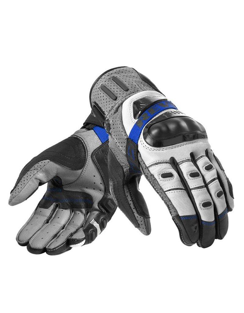 REV'IT! Handschoenen Cayenne Pro