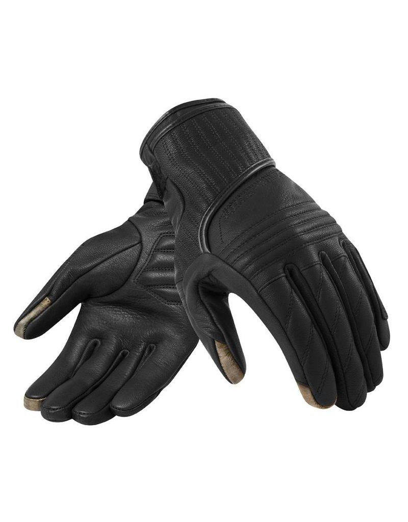 REV'IT! Handschoenen Antibes Ladies