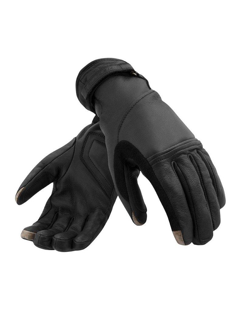 REV'IT! Handschoenen Nassau Ladies H2O