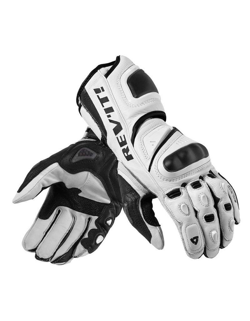 REV'IT! Handschoenen Jerez Pro