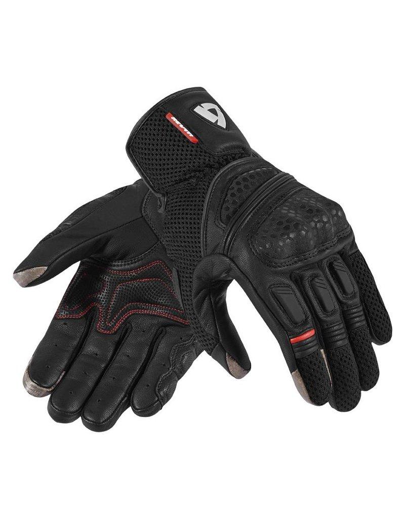 REV'IT! Handschoenen Dirt 2