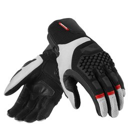 REV'IT! Handschoenen Sand Pro