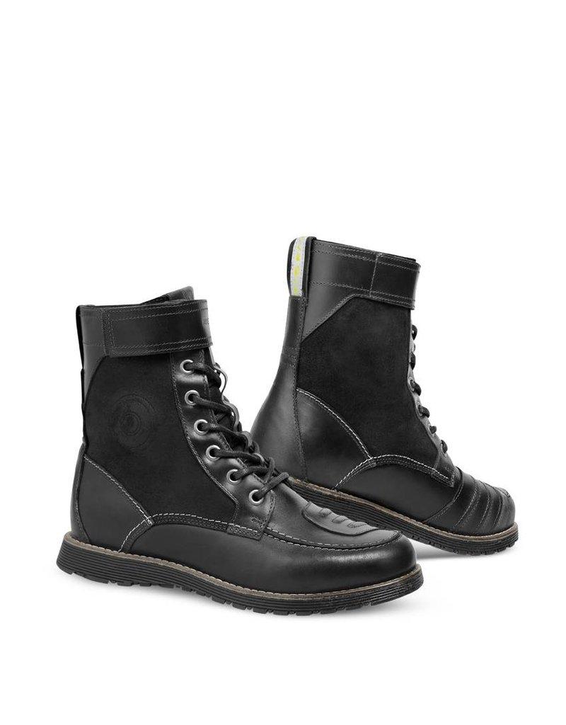 REV'IT! Schoenen Royale