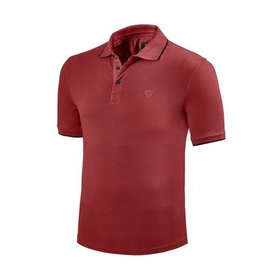 REV'IT! Polo Shirt Winston