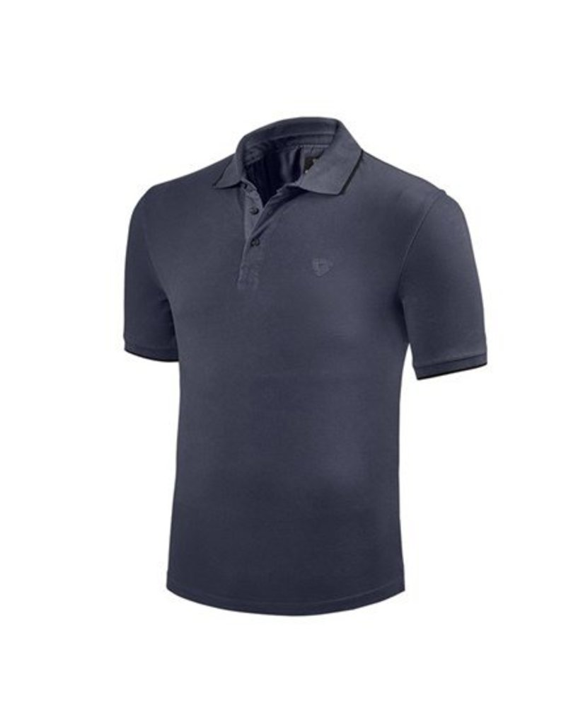 REV'IT! Polo Shirt Winston