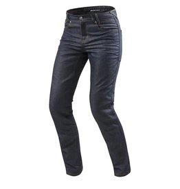 REV'IT! Jeans Lombard 2 - Dark Blue