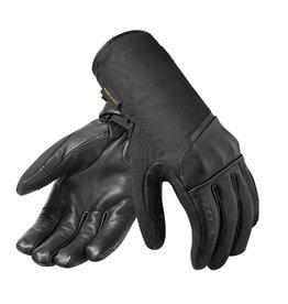 REV'IT! Handschoenen Trocadero H2O - Zwart