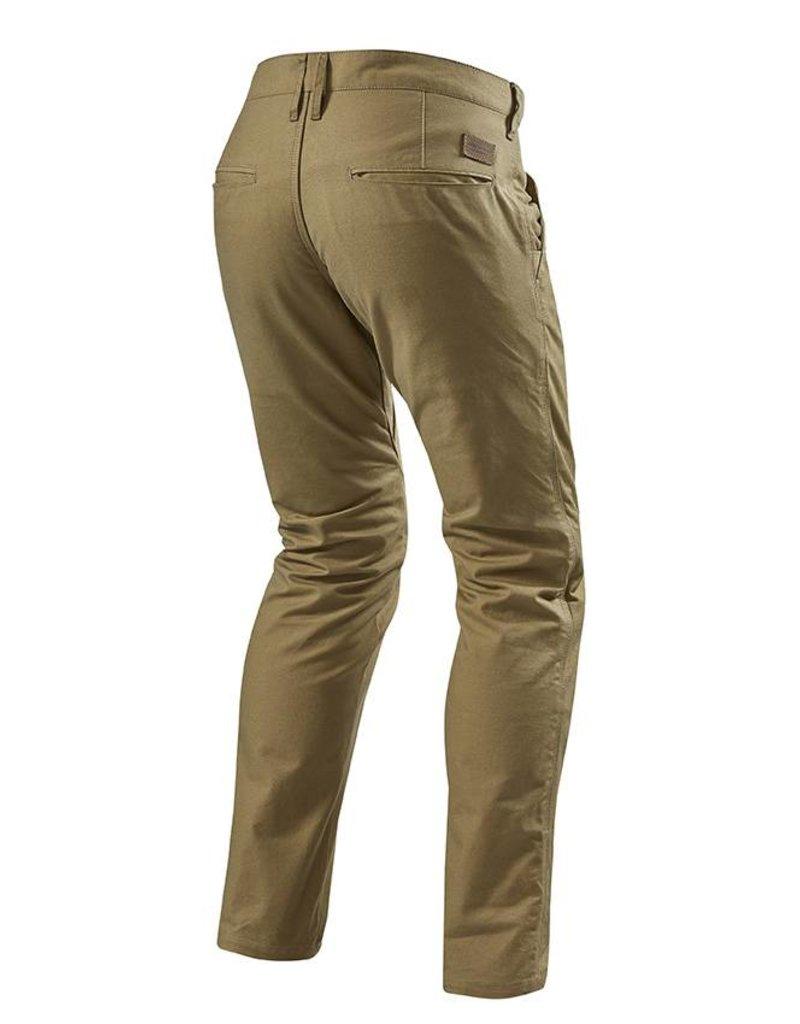 REV'IT! Pantalon Alpha - Camel