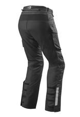 REV'IT! Pantalon Sand 3 - Zwart