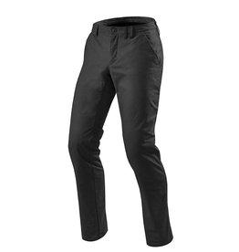 REV'IT! Pantalon Alpha - Zwart