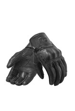 REV'IT! Handschoenen Palmer - Zwart