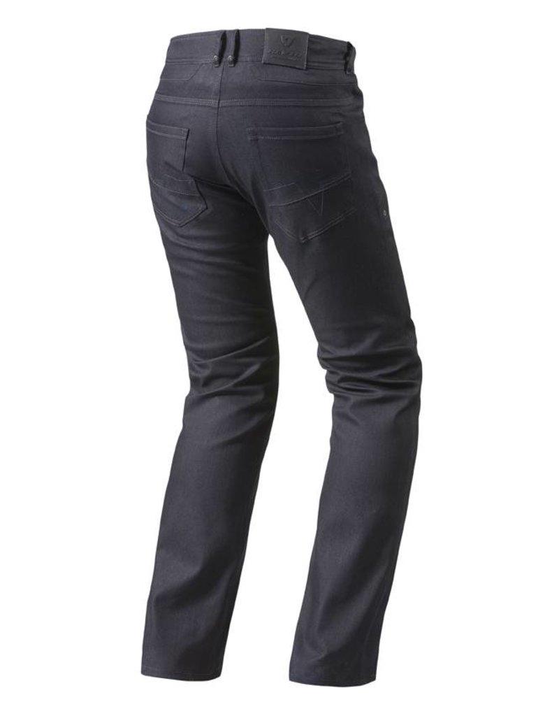 REV'IT! Jeans Orlando H2O