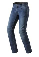 REV'IT! Jeans Corona