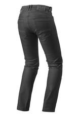 REV'IT! Jeans Orlando H2O Ladies
