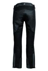REV'IT! Pantalon Gear 2 Ladies