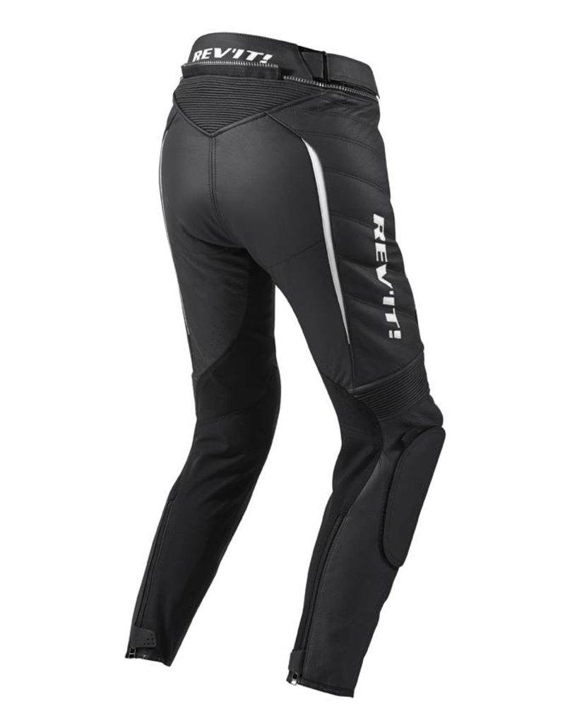 REV'IT! Pantalon Xena Ladies
