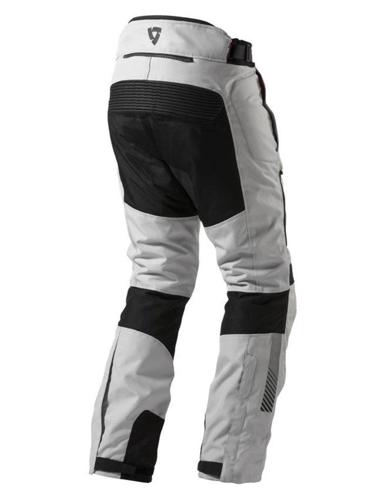 REV'IT! Pantalon Neptune GTX