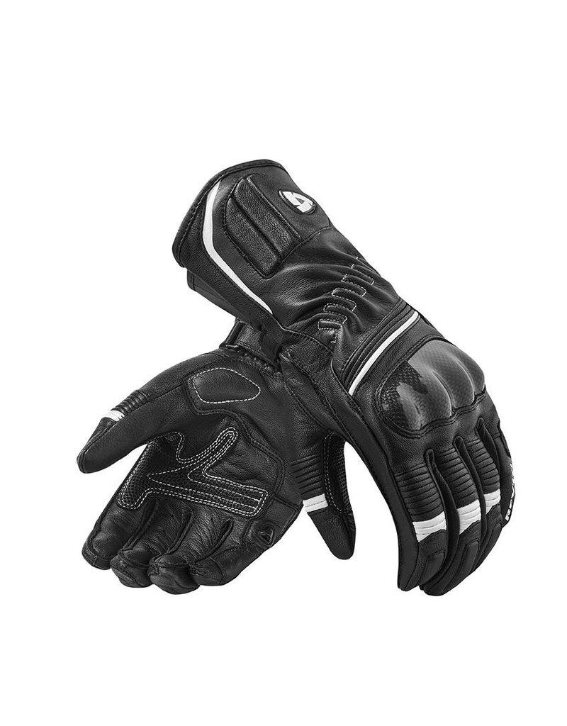 REV'IT! Handschoenen Xena 2 Dames - Zwart-Wit