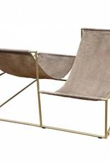 Jabulo Design Sitzecke Sitzkombination Liege Einzelstück Relax Liege