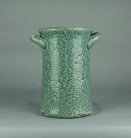 BRYNXZ Pot Autumn Green