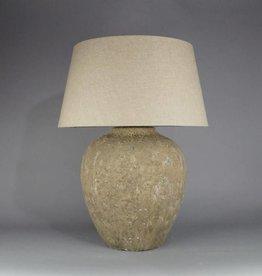 BRYNXZ Lamp Classic Earth