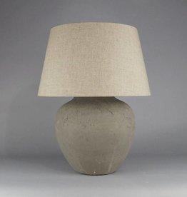 BRYNXZ Lamp Classic Majestic M