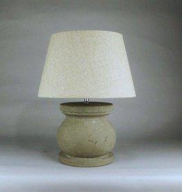 BRYNXZ Lamp Classic Majestic