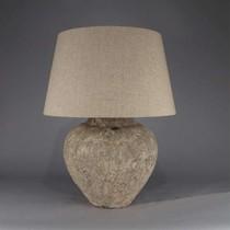 BRYNXZ Lamp Classic Rustic M