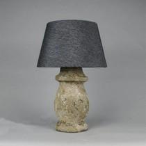 BRYNXZ Lamp Majestic Allure Earth M