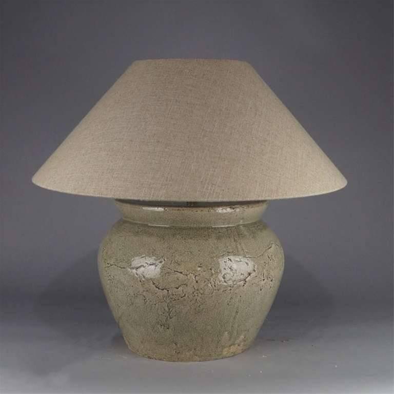 BRYNXZ Lamp Allure Khaki Olive