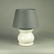 BRYNXZ Lamp Majestic Vintage S D.21 H.21