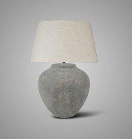 BRYNXZ Lamp Classic Majestic Vintage M