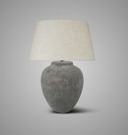 BRYNXZ Lamp Classic Majestic Vintage S