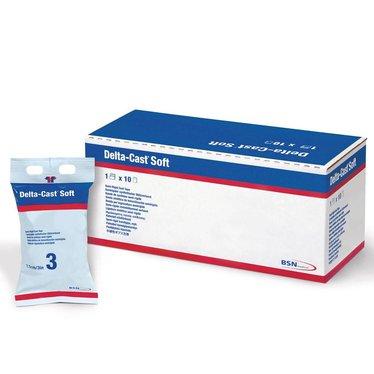 BSN Medical Delta-Cast® soft stabilisatieverband