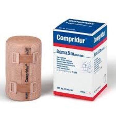 BSN Medical BSN Compridur