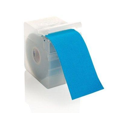 CureTape CureTape dispenser