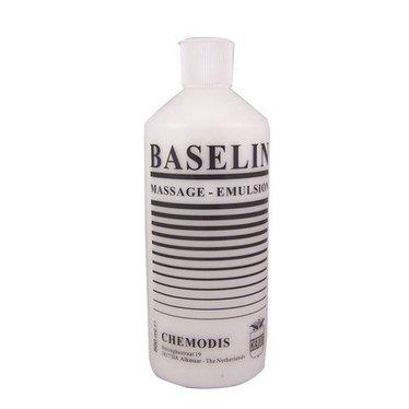 Baselin massage-emulsie