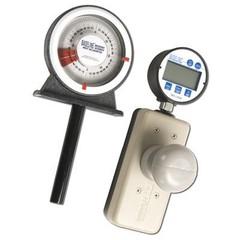 Baseline hydraulische polsdynamometer