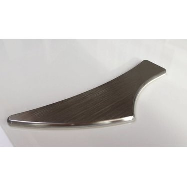IASTM Tool Blade RVS