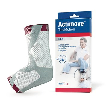 BSN Medical BSN Actimove Talomotion