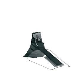 Foot Up enkelorthese inlay