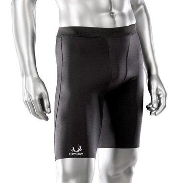 Bioskin Bioskin Shorts