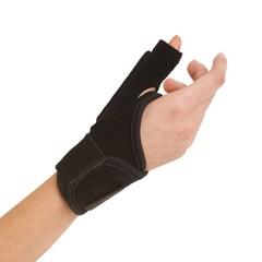 Donjoy Thumb-O-Prene