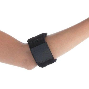 Blessurehoek® Blessurehoek Epi Basic armbrace
