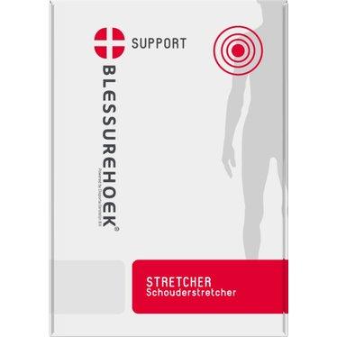 Blessurehoek® Blessurehoek Stretcher