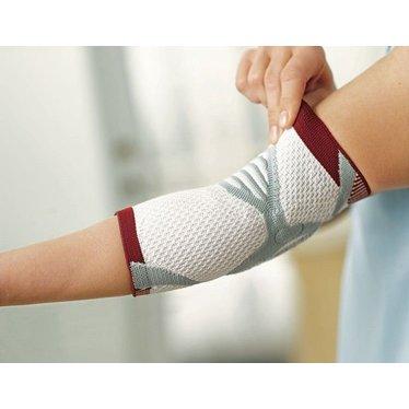 BSN Medical BSN Actimove Epimotion