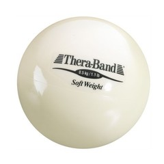 Theraband TheraBand Softweight
