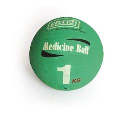 Sissel Sissel medicine ballen